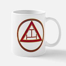 Royal Arch Mug