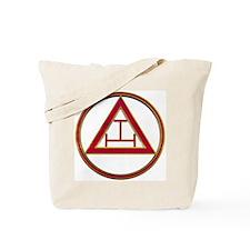 Royal Arch Tote Bag
