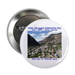 "Atlas Shrugged Celebration Day 2.25"" Button"