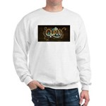 Ouray Sweatshirt
