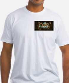 Ouray Shirt