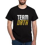 Team Data Dark T-Shirt