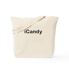 icandy Tote Bag