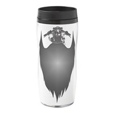 Shriners Circus Sigg Water Bottle