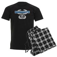 CIB Airborne Pajamas