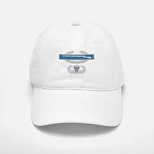 CIB Airborne Baseball Baseball Cap