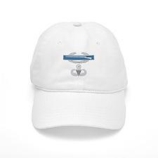 CIB Airborne Master Baseball Cap