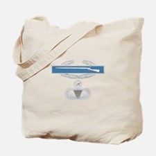 CIB Airborne Master Tote Bag