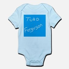 turdferguson Body Suit