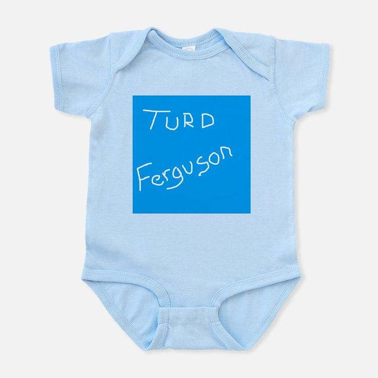 turdferguson Body Suit