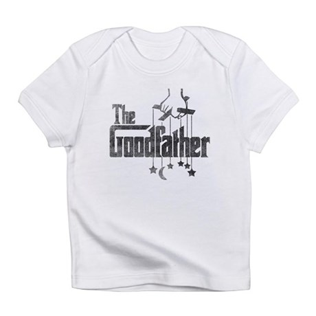 The Goodfather Infant T-Shirt