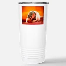 Rat Travel Mug