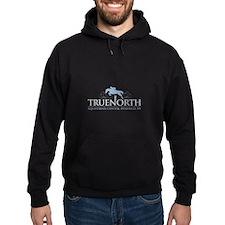 Unique Truenorth Hoodie