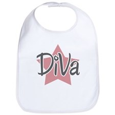 Diva Bib