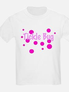 Tickle Bug T-Shirt