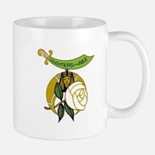 Daughters of the Nile Mug