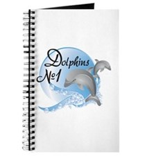 Dolphins Journal