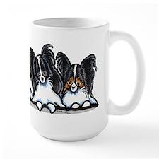 Papillon Lover Mug