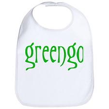 greengo Bib