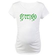 greengo Shirt