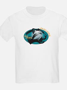 Jaguars T-Shirt