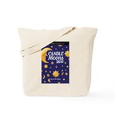 Funny Cvr Tote Bag