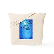 Cute Cvr Tote Bag