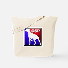 GSP All-Stars Tote Bag