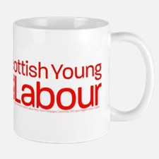 Cute Holyrood Mug