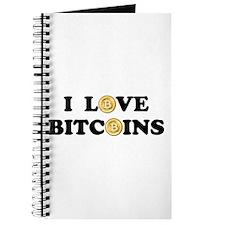Bitcoins-2 Journal