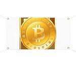 Bitcoins-3 Banner