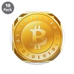 Bitcoins-3 3.5