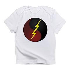Horde Cookie Infant T-Shirt