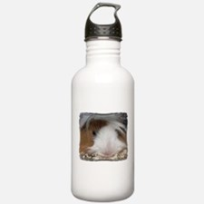 Pig Style Water Bottle