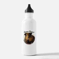 Guinea Piggin Water Bottle