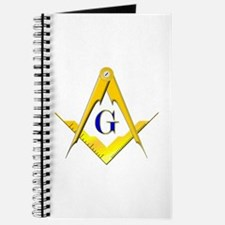 Masonic Journal