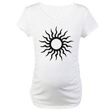 Tribal Sun Icon Shirt