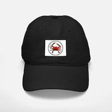 BIGGER THE BETTER Baseball Hat