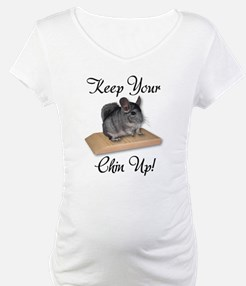 Keep Your Chin Up Shirt