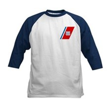 Coast Guard Reserve Tee 2