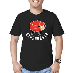 Expendable Sheep T