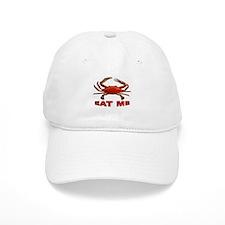 DELICIOUS Baseball Cap