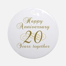 20th Wedding Anniversary Gift Ideas Uk : ... 20th Wedding Anniversary Unique 20th Wedding Anniversary Gift Ideas