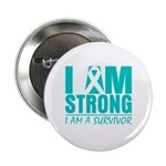 I am Strong Ovarian Cancer 2.25