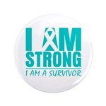 I am Strong Ovarian Cancer 3.5
