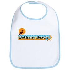 Bethany Beach DE - Beach Design Bib