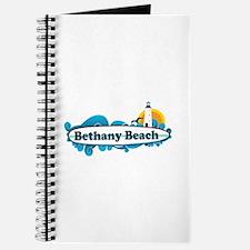 Bethany Beach DE - Surf Design. Journal