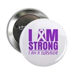 I am Strong Pancreatic Cancer 2.25