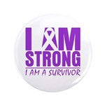 I am Strong Pancreatic Cancer 3.5