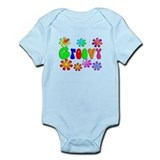 Hippies Baby Gifts